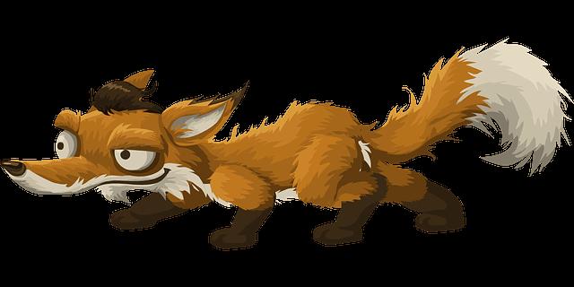 fox-576494_640